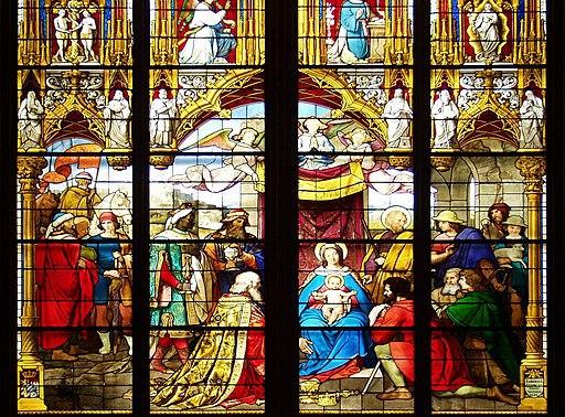 Catedral de Colonia: qué es, historia y cuándo ir 26