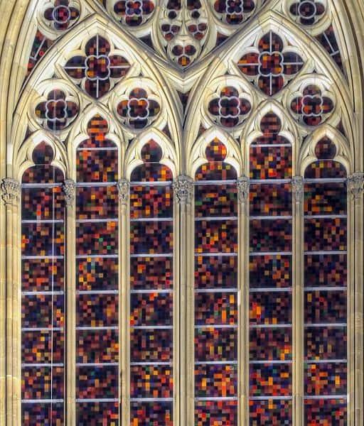 Catedral de Colonia: qué es, historia y cuándo ir 25