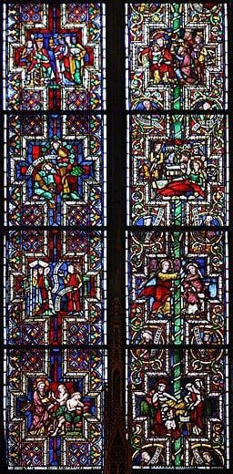 Catedral de Colonia: qué es, historia y cuándo ir 16
