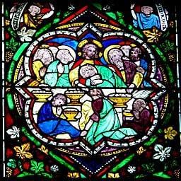 Catedral de Colonia: qué es, historia y cuándo ir 19