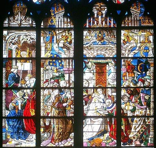 Catedral de Colonia: qué es, historia y cuándo ir 9