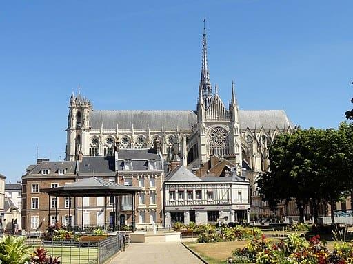 Catedral de Colonia: qué es, historia y cuándo ir 7