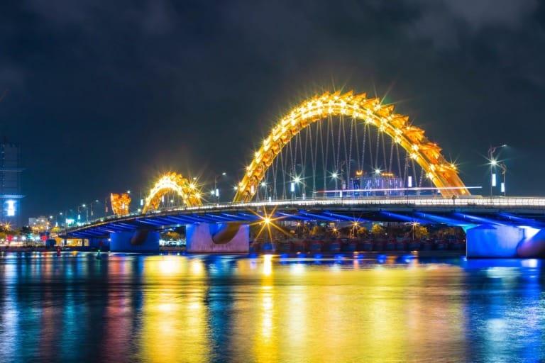 Golden Bridge: guía completa para visitarlo 4