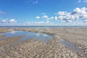 12 mejores playas de Alemania 1