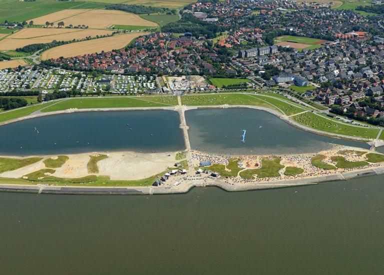 12 mejores playas de Alemania 3