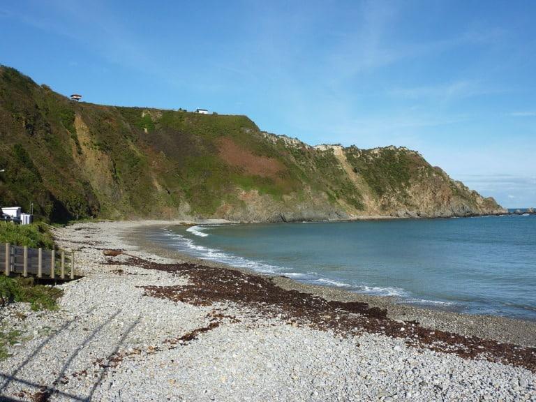 19 mejores playas de Asturias 17