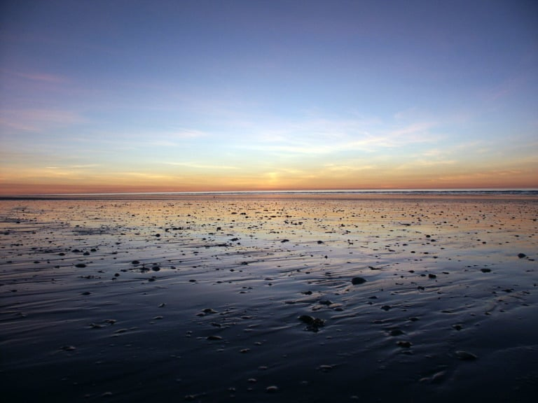 17 mejores playas de Australia 11
