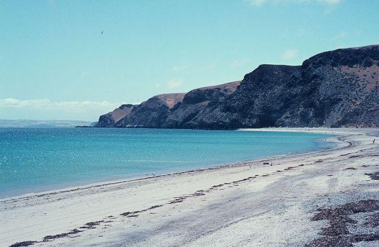 17 mejores playas de Australia 4