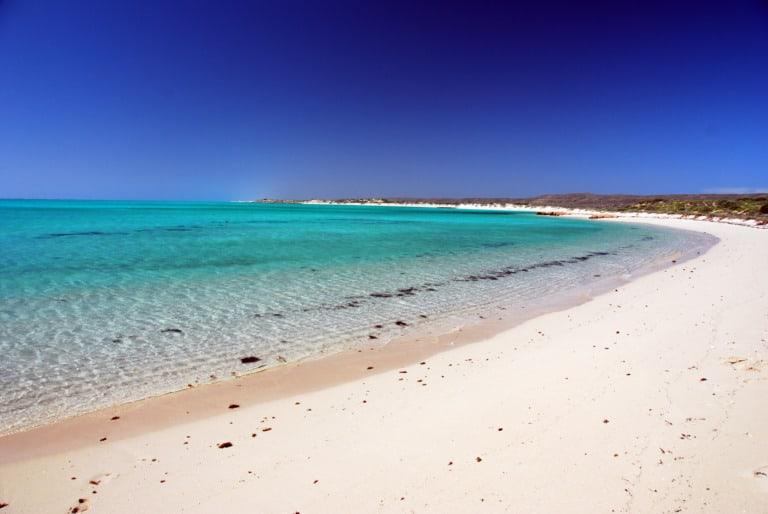 17 mejores playas de Australia 9