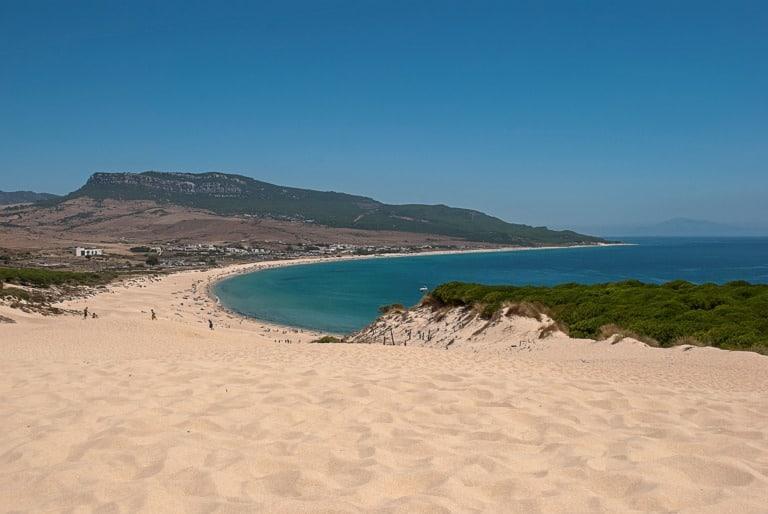 17 mejores playas de Cádiz 1