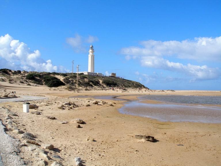 17 mejores playas de Cádiz 3
