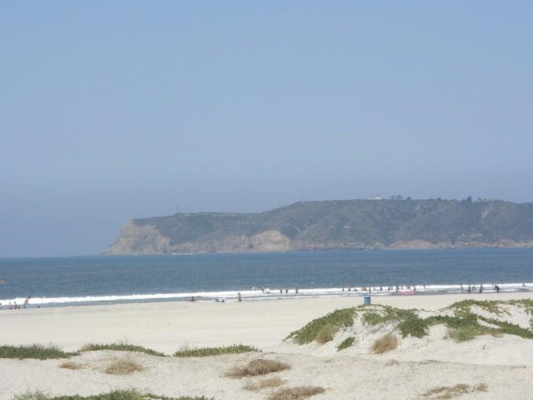 21 mejores playas de California 4