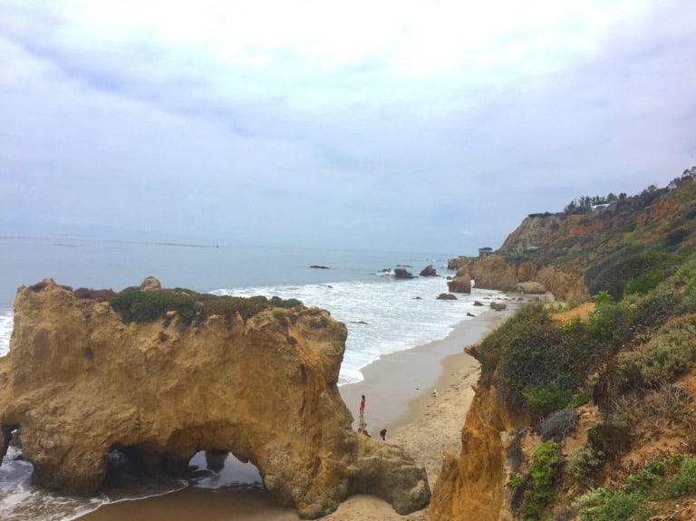 21 mejores playas de California 19