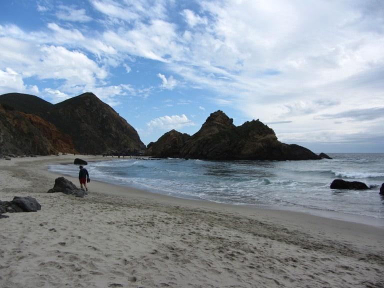 21 mejores playas de California 3