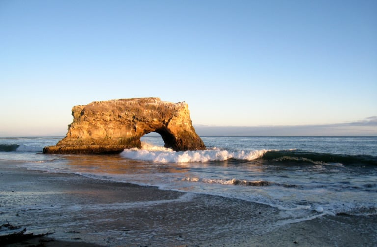 21 mejores playas de California 20