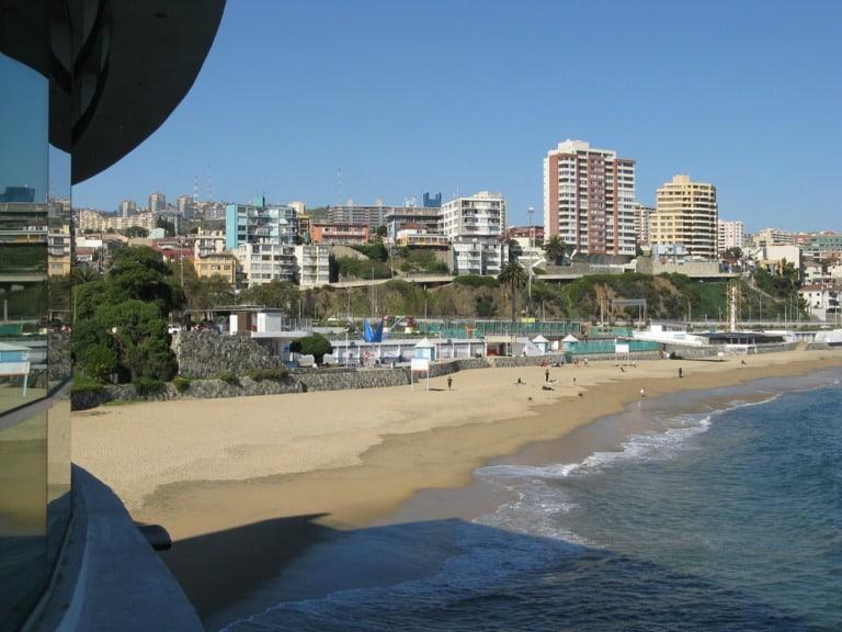 20 mejores playas de Chile 18