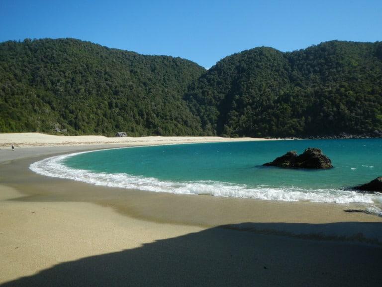 20 mejores playas de Chile 11