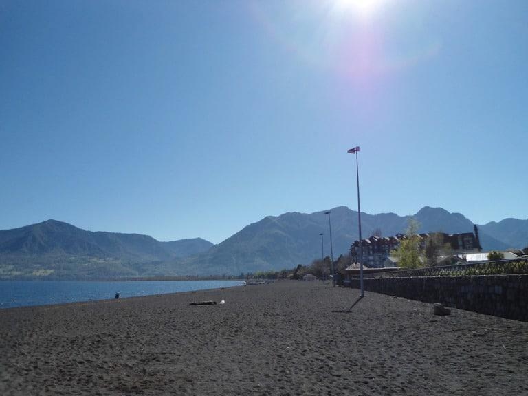 20 mejores playas de Chile 7