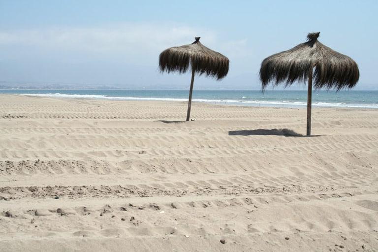 20 mejores playas de Chile 4