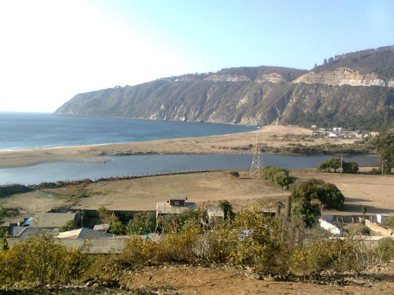 20 mejores playas de Chile 9