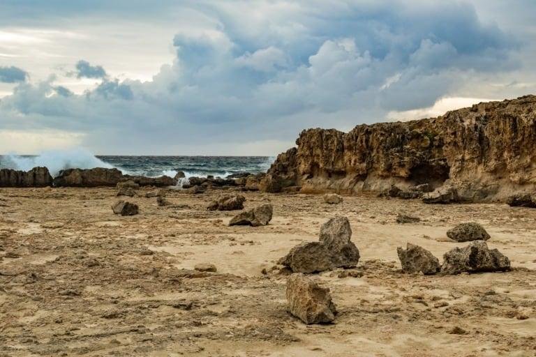 20 mejores playas de Chipre 7