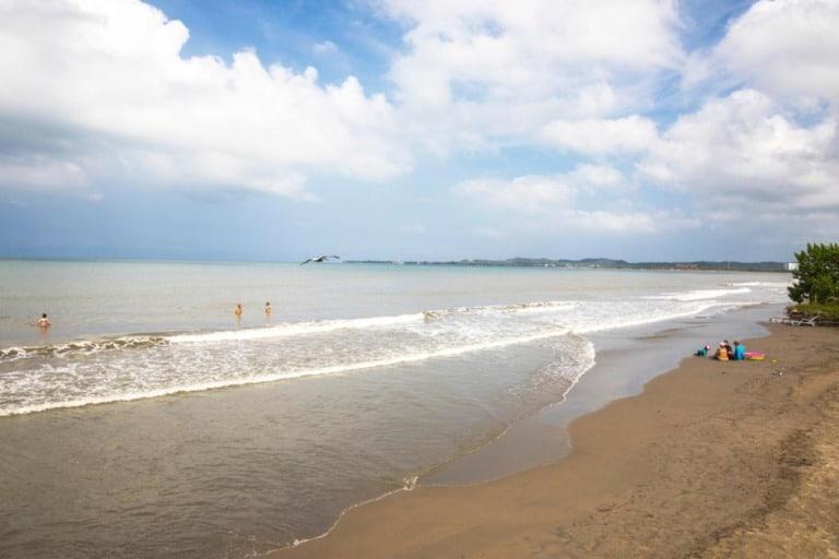 17 mejores playas de Colombia 5