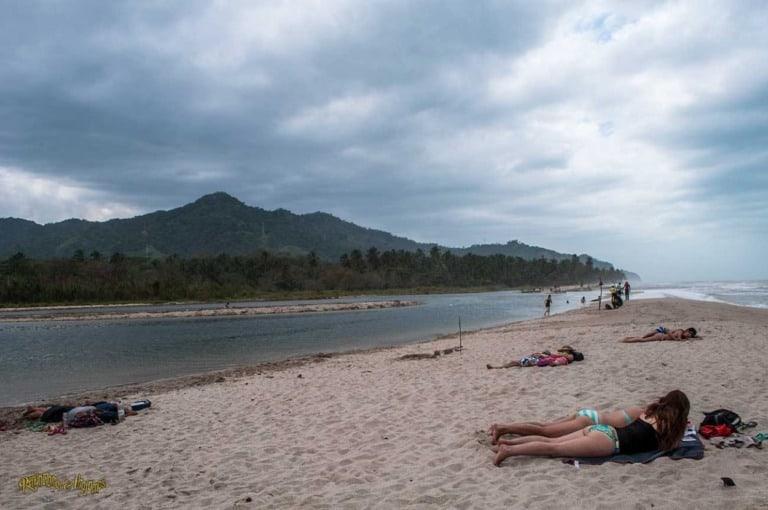 17 mejores playas de Colombia 4