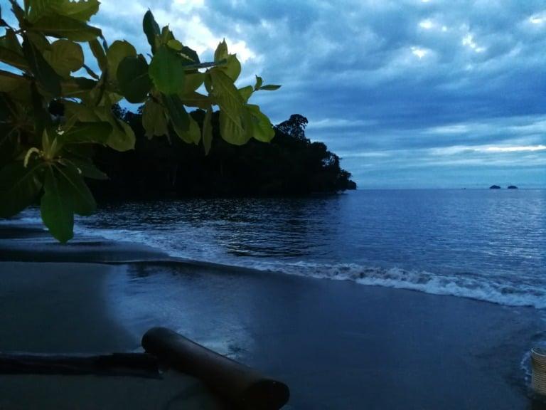 17 mejores playas de Colombia 15