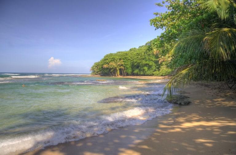 17 mejores playas de Costa Rica 17