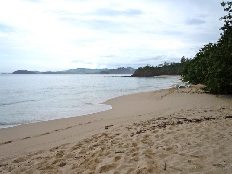 17 mejores playas de Costa Rica 3