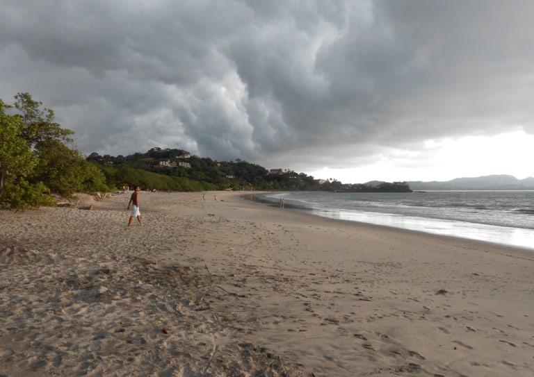 17 mejores playas de Costa Rica 9