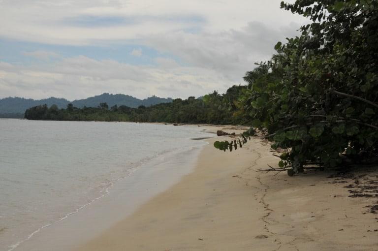 17 mejores playas de Costa Rica 16