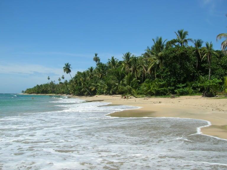 17 mejores playas de Costa Rica 8