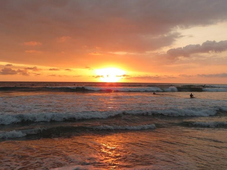 17 mejores playas de Costa Rica 11