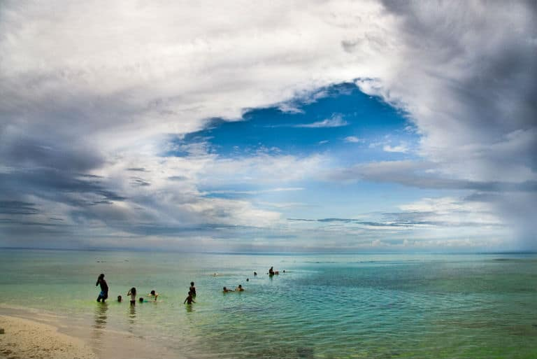 22 mejores playas de Cuba 11