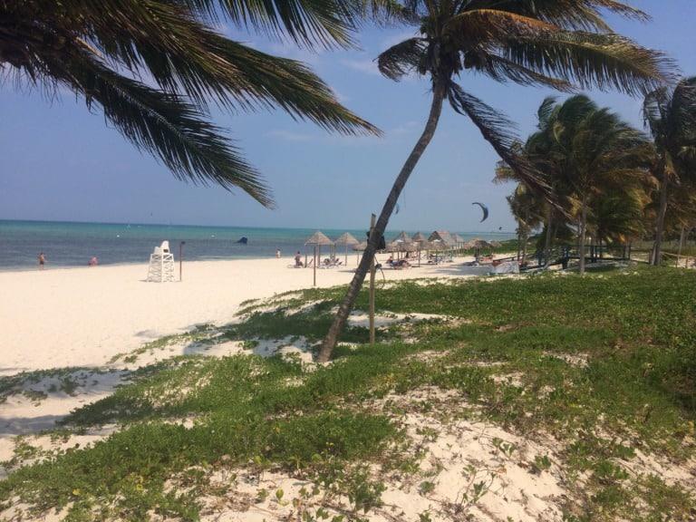 22 mejores playas de Cuba 8