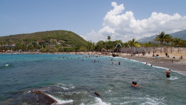 22 mejores playas de Cuba 14