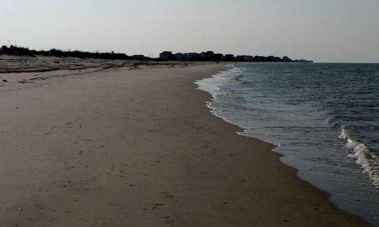 11 mejores playas de Delaware 6