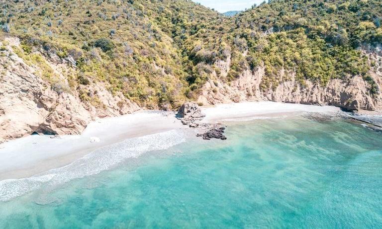 13 mejores playas de Ecuador 10