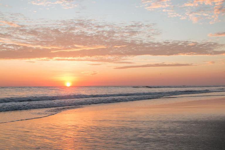 16 mejores playas de El Salvador 9