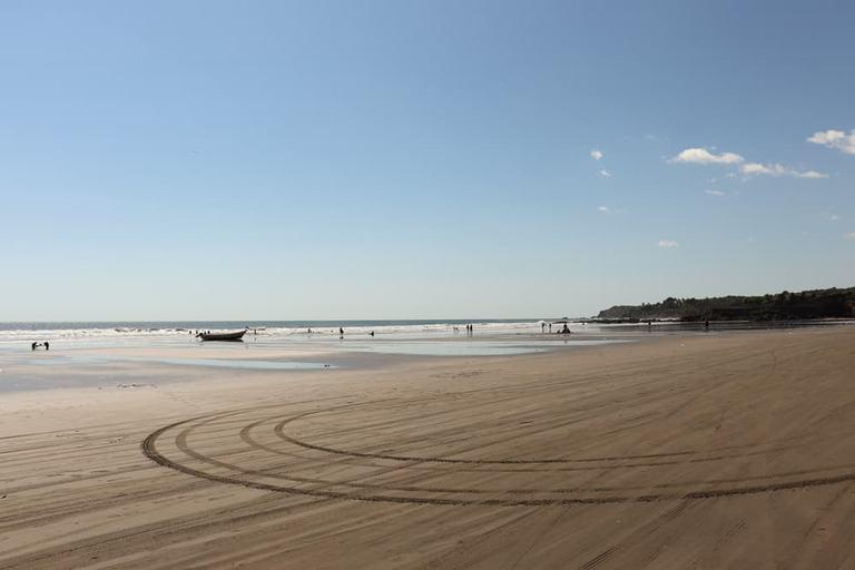 16 mejores playas de El Salvador 11