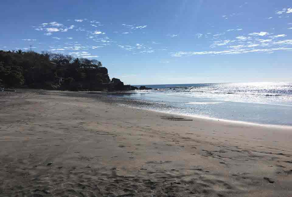 16 mejores playas de El Salvador 5