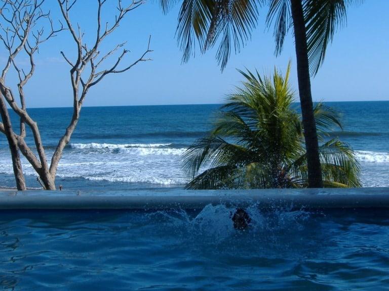 16 mejores playas de El Salvador 7