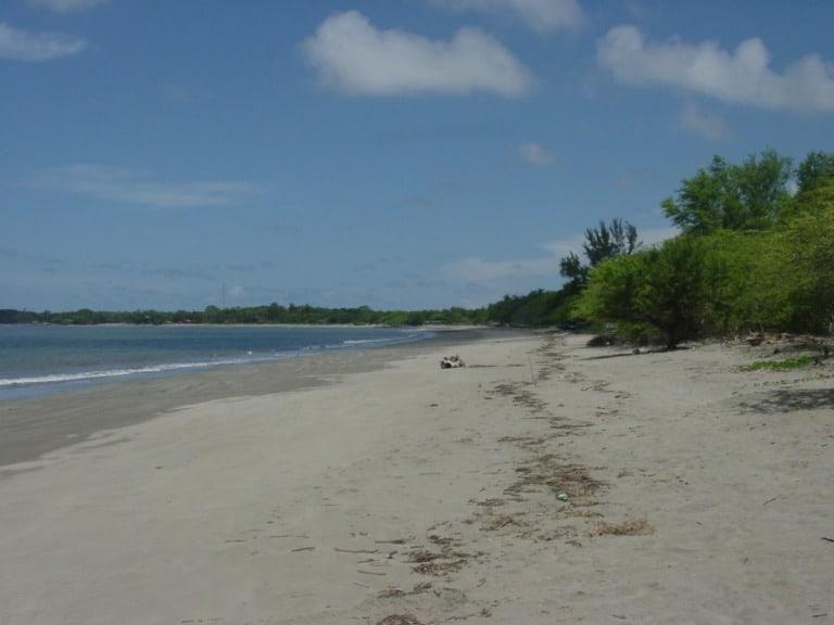 16 mejores playas de El Salvador 12