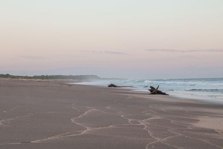 16 mejores playas de El Salvador 14