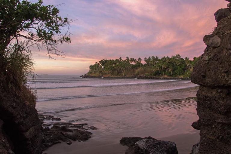 16 mejores playas de El Salvador 15