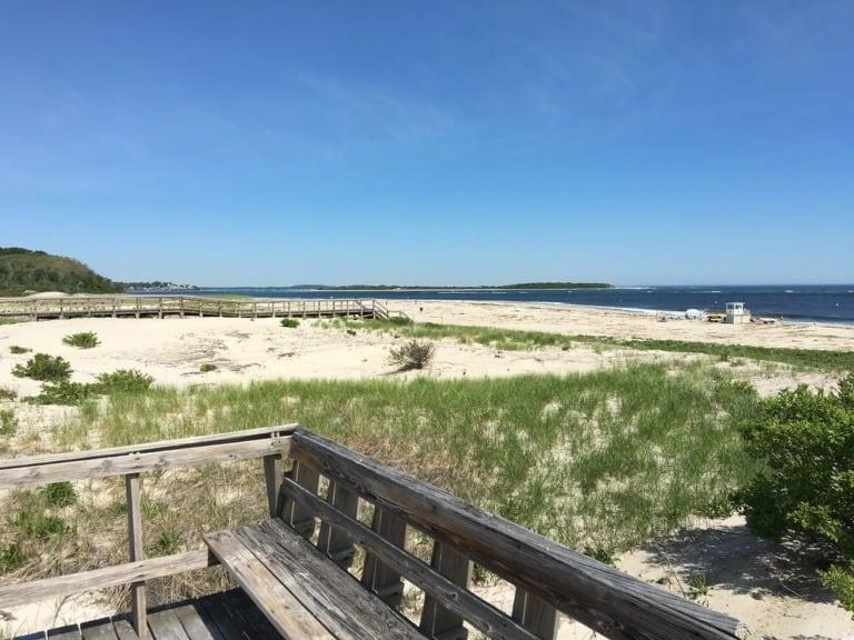 50 mejores playas de Estados Unidos 17