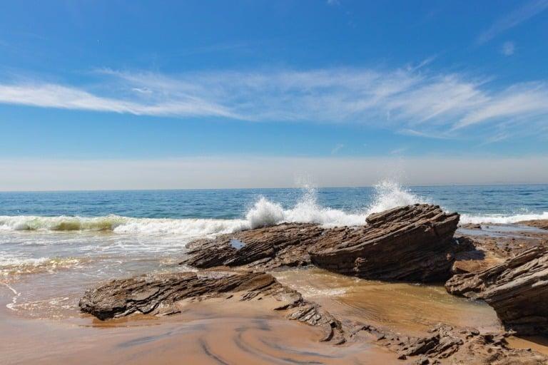 50 mejores playas de Estados Unidos 11