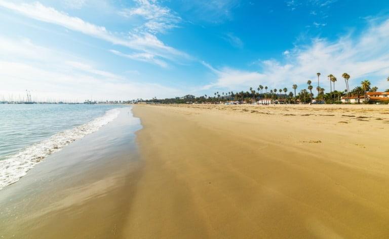 50 mejores playas de Estados Unidos 19