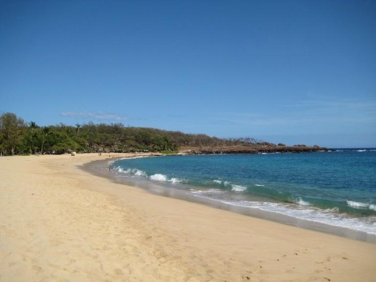 50 mejores playas de Estados Unidos 31